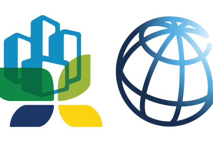 Global Covenant of Mayors and World Bank Announce Partnership