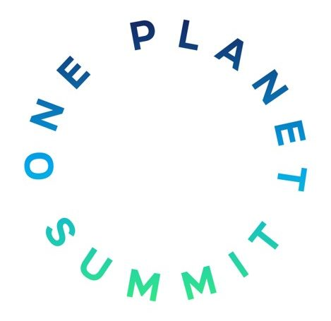 The Global Covenant of Mayors Announces Three New Partnerships to Support Local Climate Action at the One Planet Summit