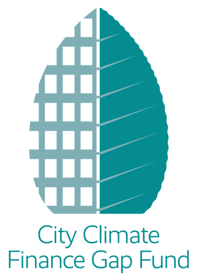 City Climate Finance Gap Fund Launches to Support Climate-smart Urban Development